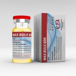 UPA MAX BULK