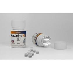 UPA Andarine