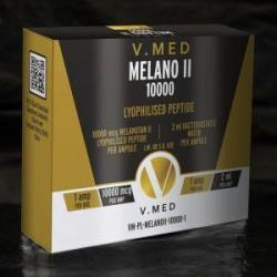 V-Med Melanotan 2