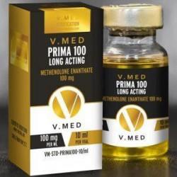 V-Med Primabolin 100