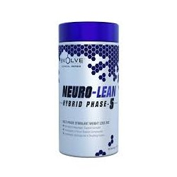 Evolve Neuro Lean
