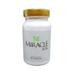 Miracle Slim