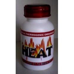 Heat 120